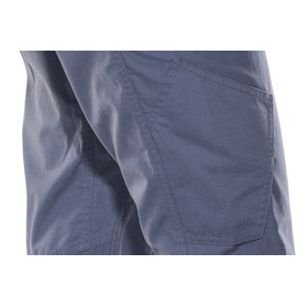 Patagonia Venga Rock Pants Women Dolomite Blue